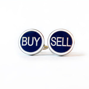 Buy Sell Cuff links
