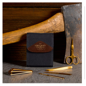Men's Manicure Set