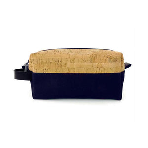 Grooming Kit - Spicer Bags