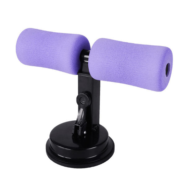 Sit ups Assistant Device - AlphaDreamstore