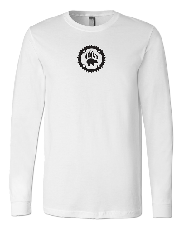 NMMBA Bear Claw Epic Long Sleeve Unisex Tee