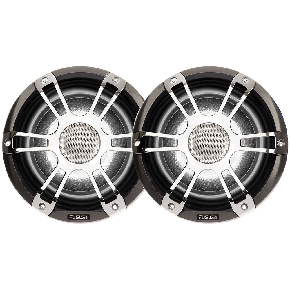 FUSION SG-CL77SPC Signature Series Speakers 7.7