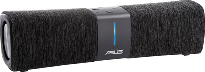 ASUS Lyra Voice Wireless Speaker WiFi Extender AC2200