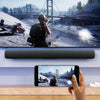 Xiaomi Wireless Home Theatre TV Soundbar