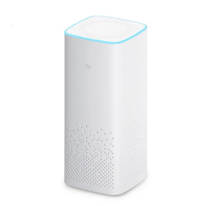 Portable Bluetooth Smart Speaker, AI Plugin