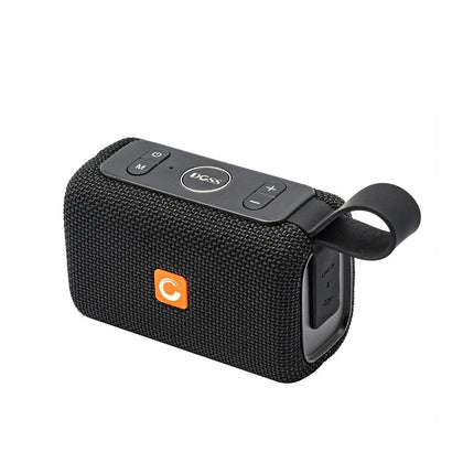 DOSS E-go Outdoor Speaker IPX6 Waterproof