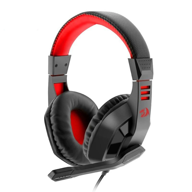 Redragon Garuda H120 Wired Gaming Headphone
