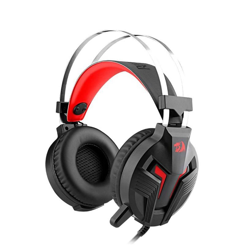 Redragon H112 Gaming Headphone