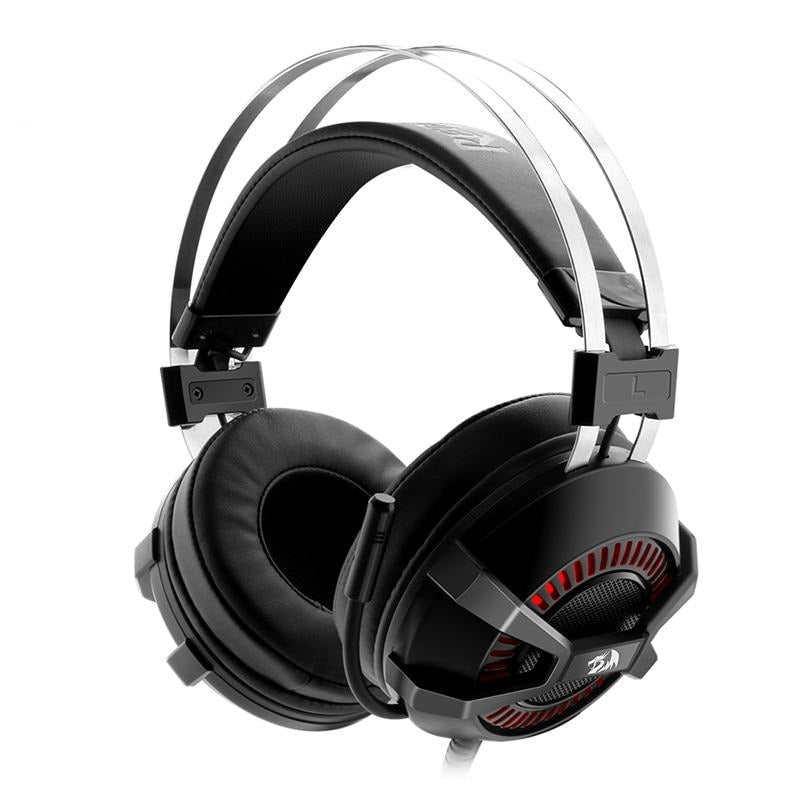 Redragon Bio H801 Wired Gaming Headphone