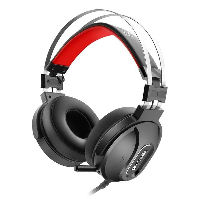 Redragon Ladon H990 Gaming Headphone