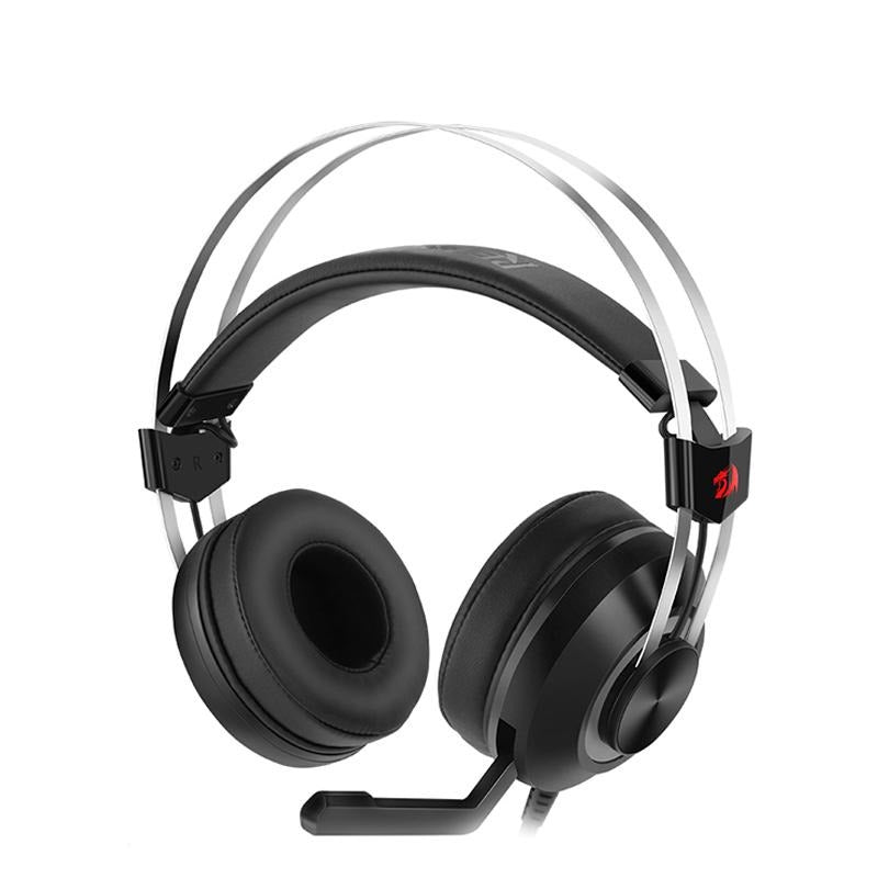 Redragon Talos H601 Gaming Headphone