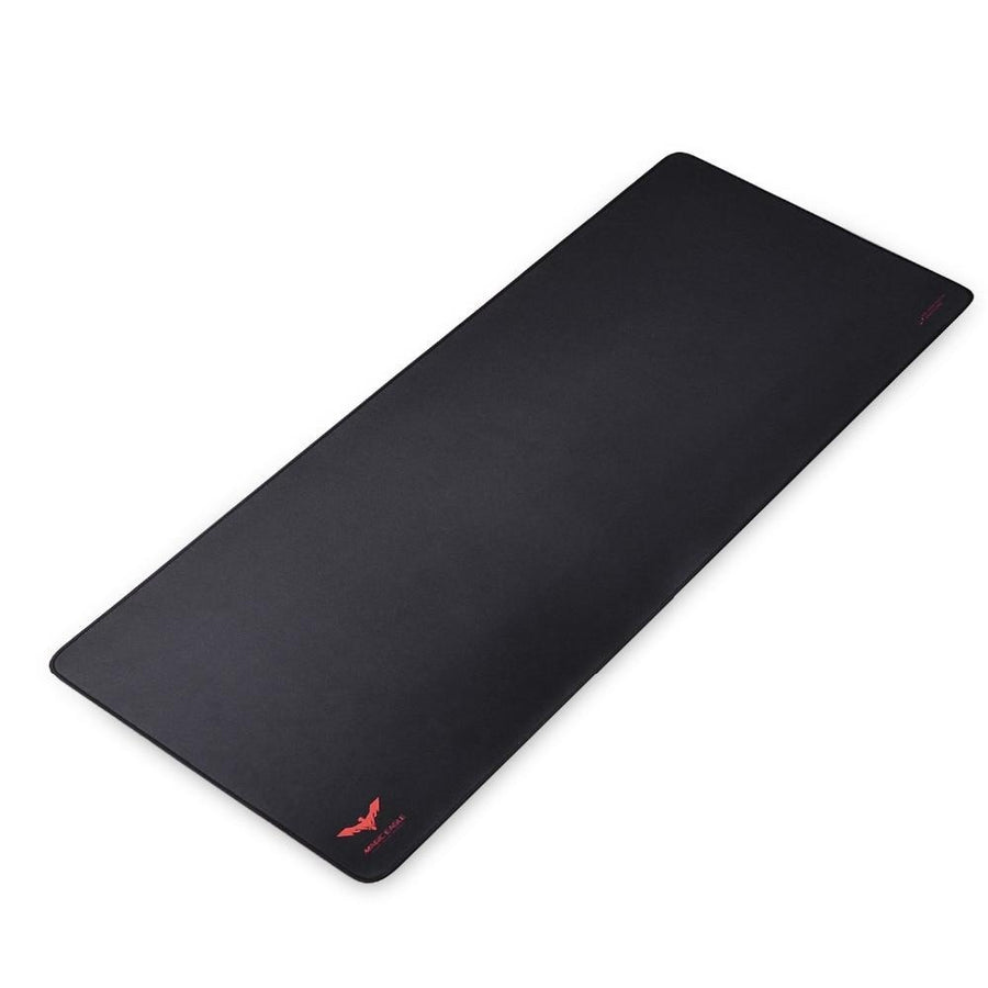HAVIT Waterproof Large Gaming Mouse Pad
