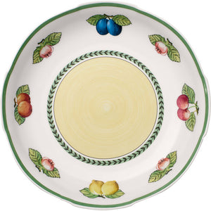 French Garden Fleurence - Pasta Serving Bowl