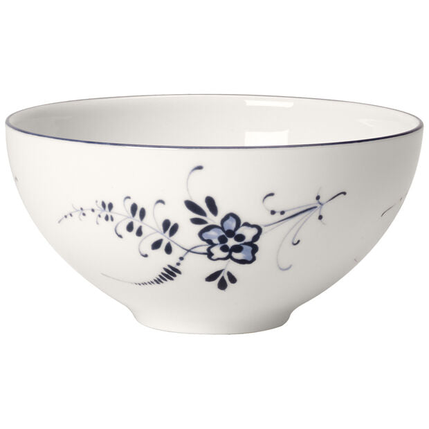 Old Luxembourg - Individual Bowl