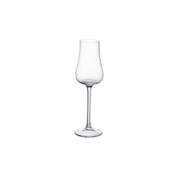 Purismo Specials - Grappa glass Set 4