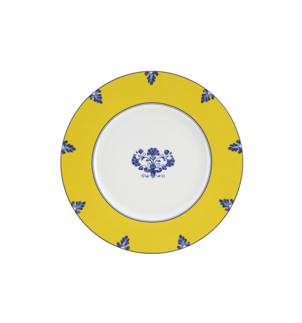Castelo Branco - Charger Plate