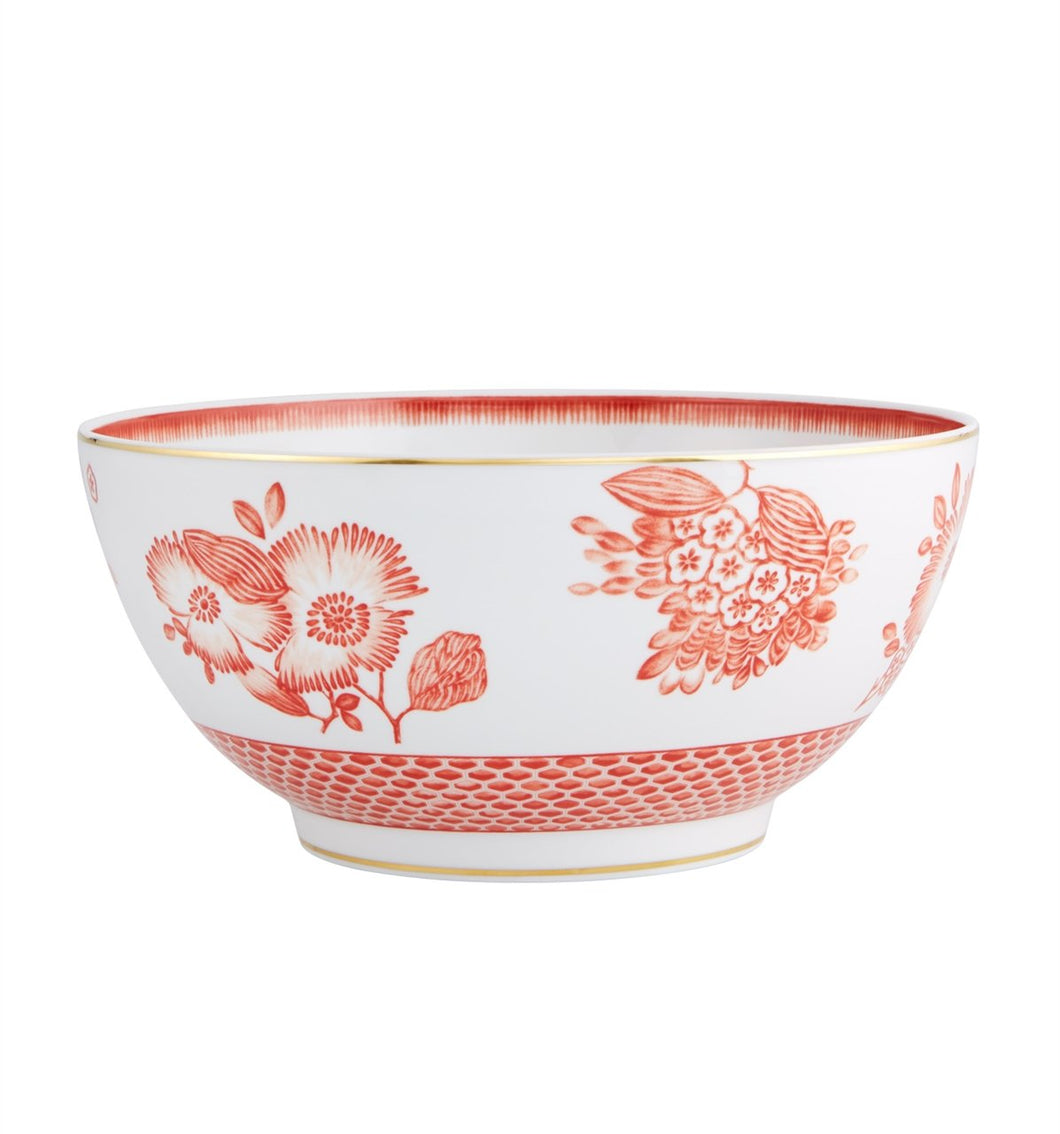 Coralina - Salad Bowl 11