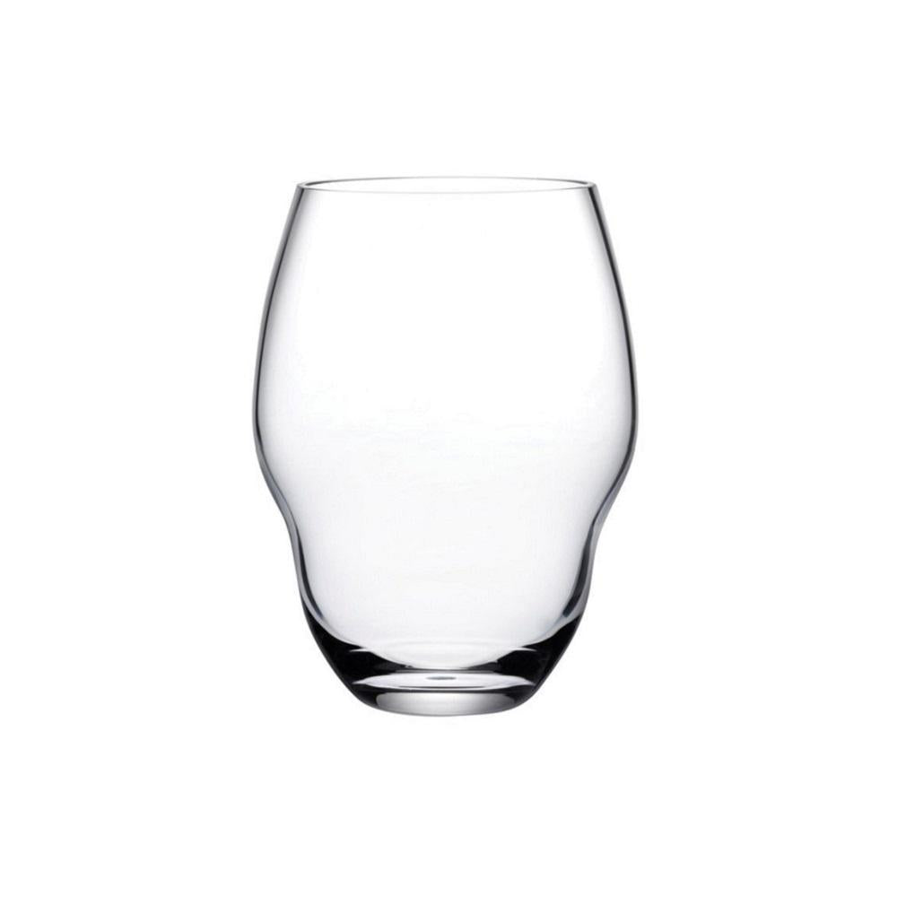 Heads Up Water Glass Set 2