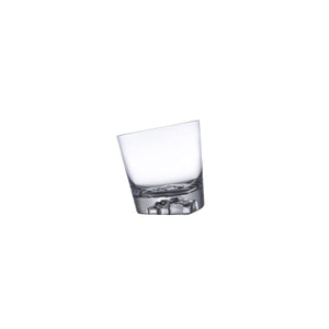 Memento Mori Whisky Glass Set of 2