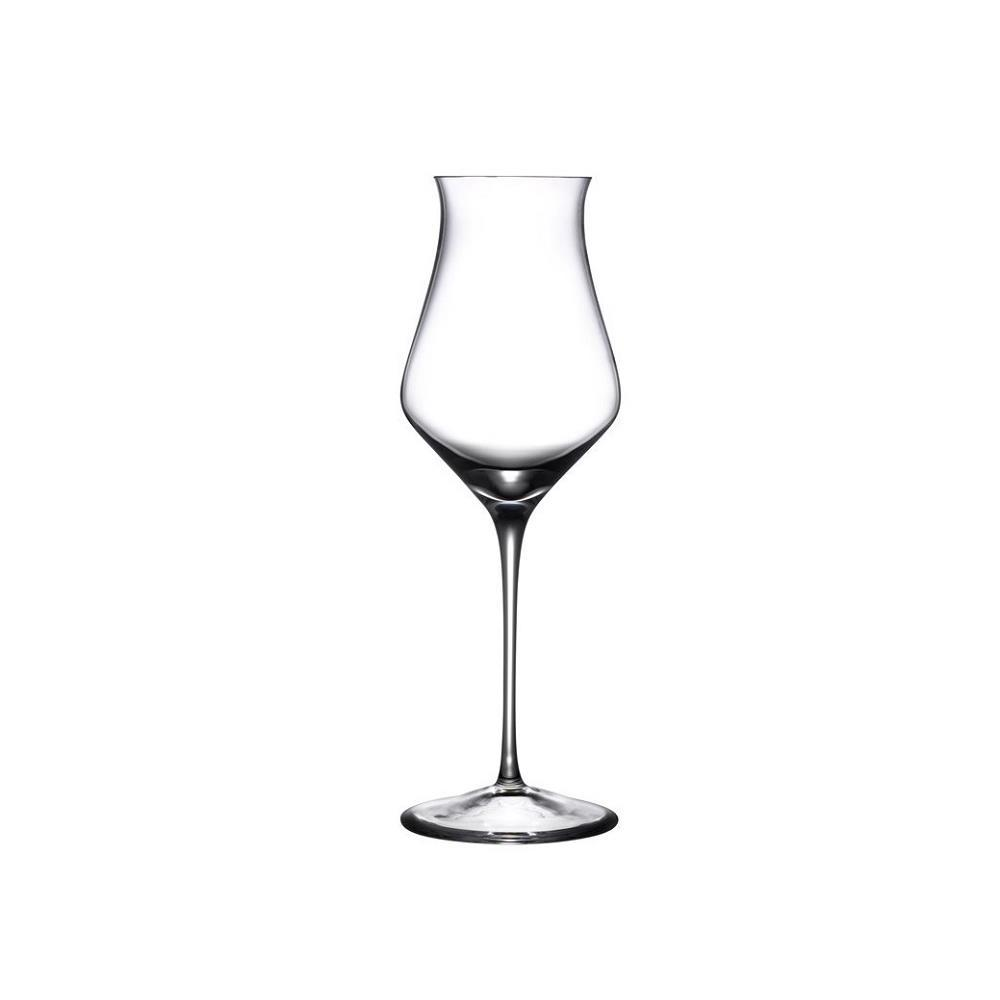 Islands Medium Whisky Tasting Glass