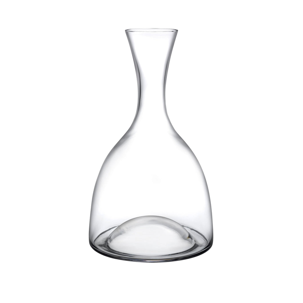 Cantina Magnum Wine Decanter Clear