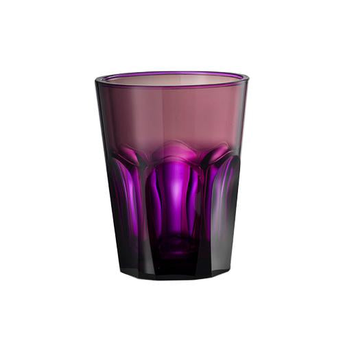 Double Face Tumbler (Set of 6)