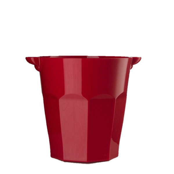 Portabottiglia Ice Bucket