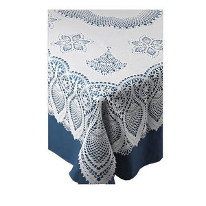 Tovaglia Tablecloths Large