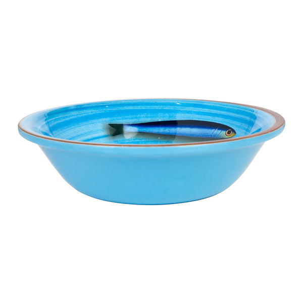 Aimone Soup Bowl