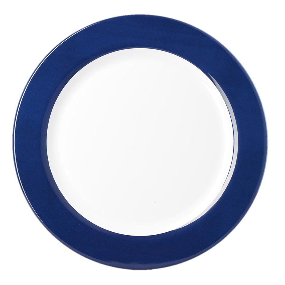 Corallo Charger - Blue