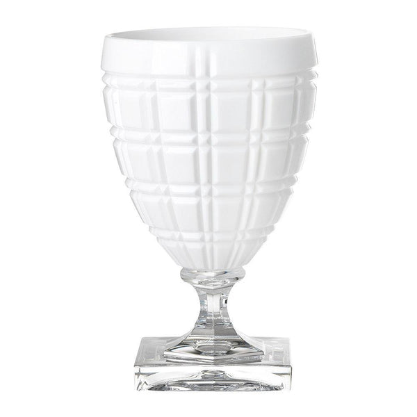 Winston - Water Goblet  (Set of 6)