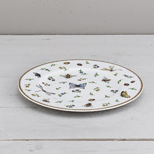 Load image into Gallery viewer, Dinner Plate (Set of 4) - Primavera