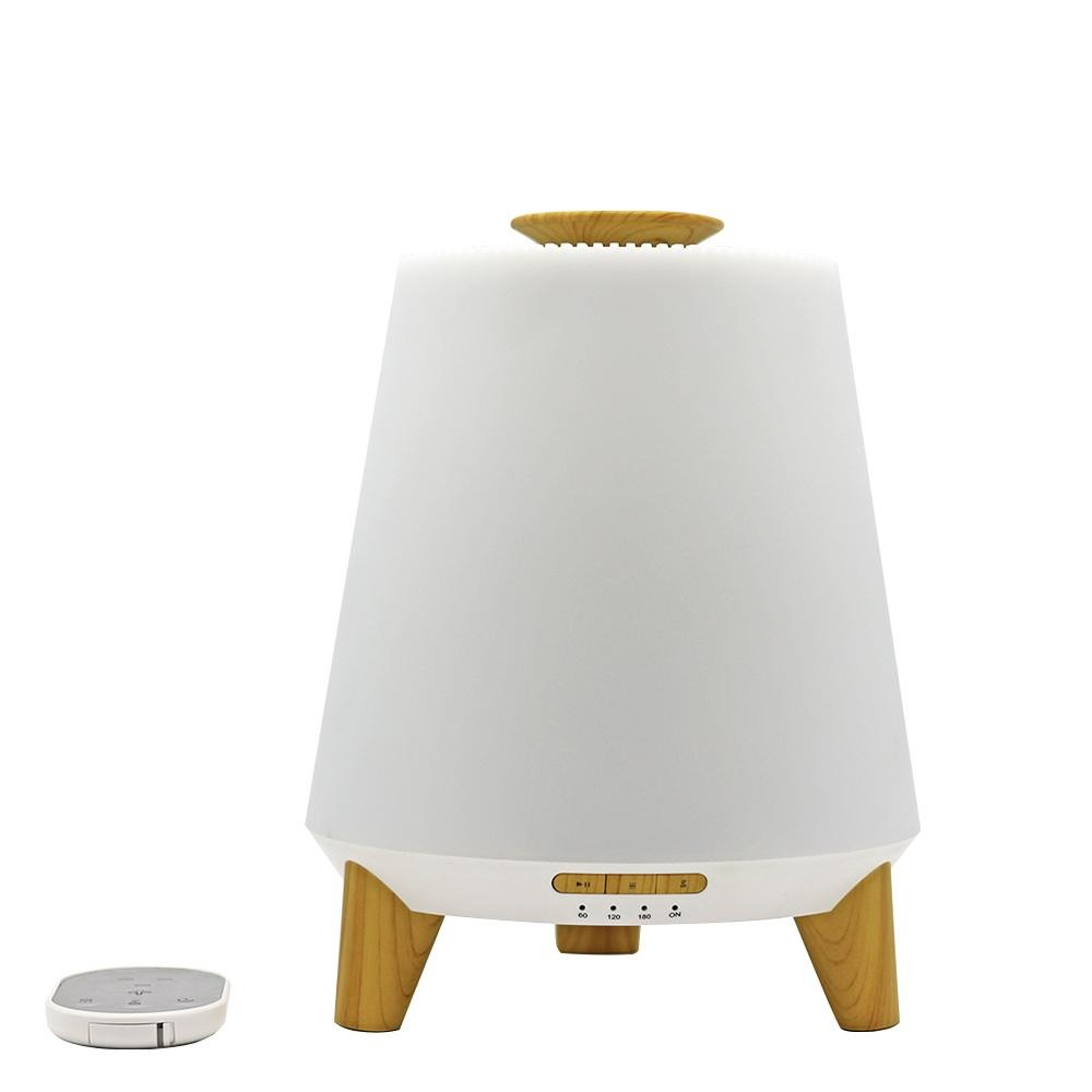 Bluetooth Speaker and Diffuser - Lilly and Bee