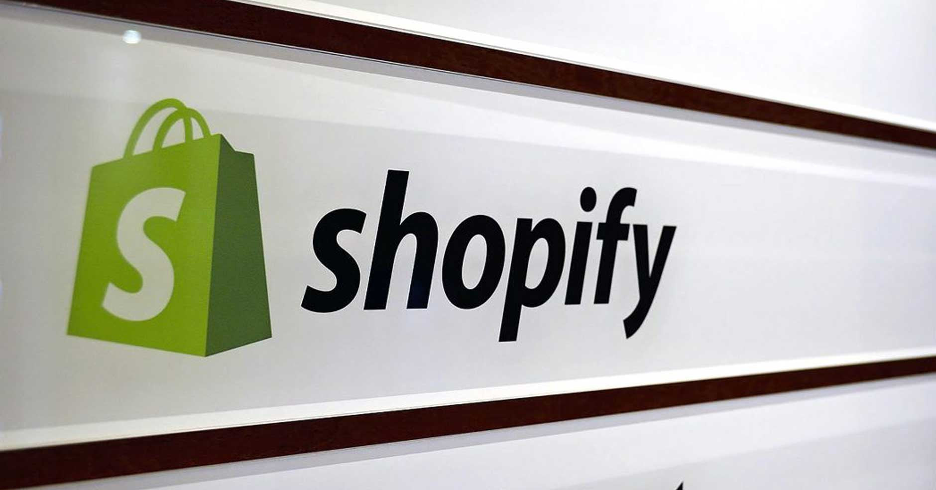 Selling on etsy you should consider expanding to shopify guided selling on etsy you should consider expanding to shopify reheart Image collections