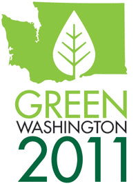 green washington 2011