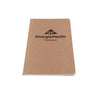 "Custom Printed Notebooks - 5"" x 8"" ReWrite - Guided  - 8"