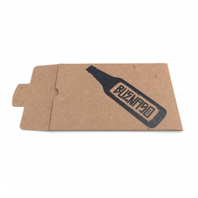 Custom Printed Photo Mailer - Guided  - 12