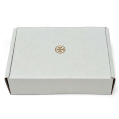 Tory Burch Custom Mailer Box