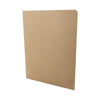 Recycled Presentation Folders - RePocket - Rigid 20 pt Chipboard