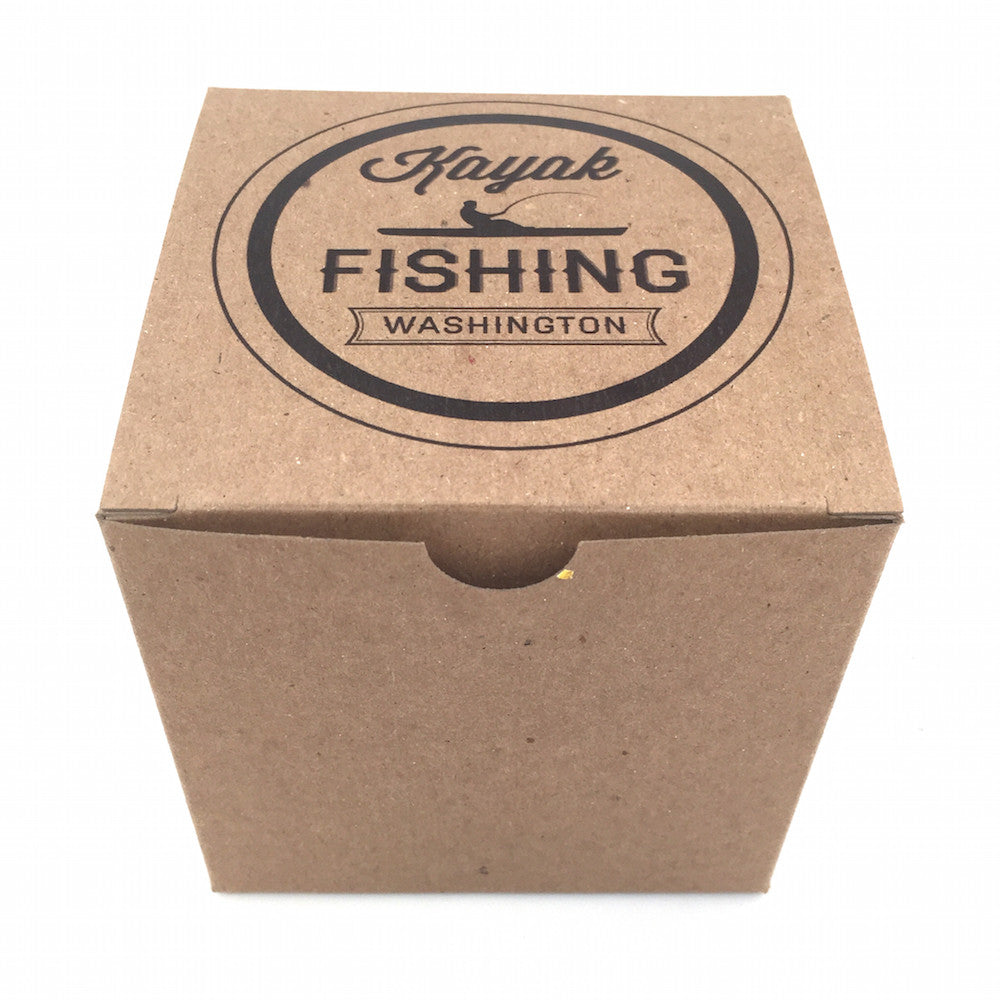 Custom Printed Recycled Gift Boxes 4x4x4 - Sustainable Box  sc 1 st  Guided & Custom Printed Recycled Tuck Top Gift Boxes - Guided