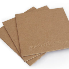 RePlay Cardboard CD Cases (25 Pack) - Guided  - 6