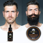 Load image into Gallery viewer, Men Beard Oil Strengthens Thickens