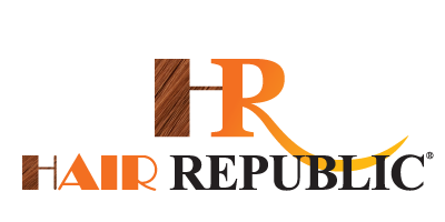 Hair Republic