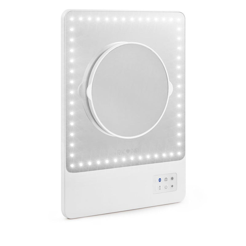 Best portable vanity mirror on the market