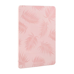 RIKI SKINNY With 10x Magnifying Mirror - Tropical Pink