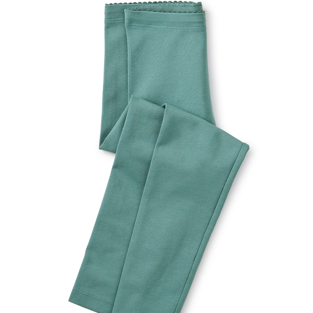 Juli Leggings: Sage