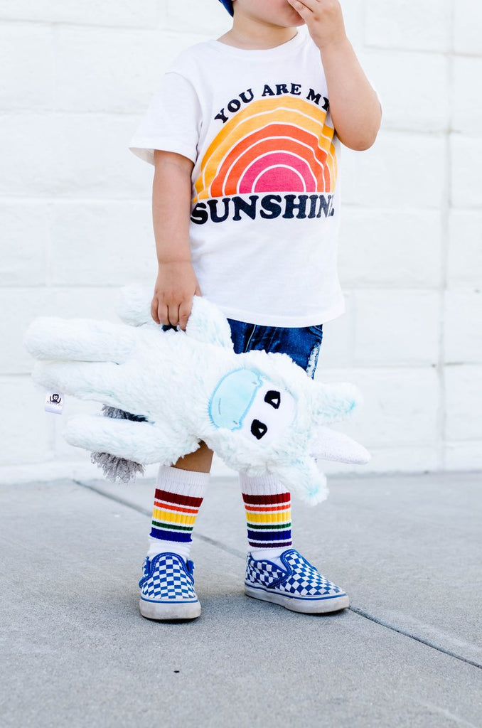 You are my Sunshine Children's Tee