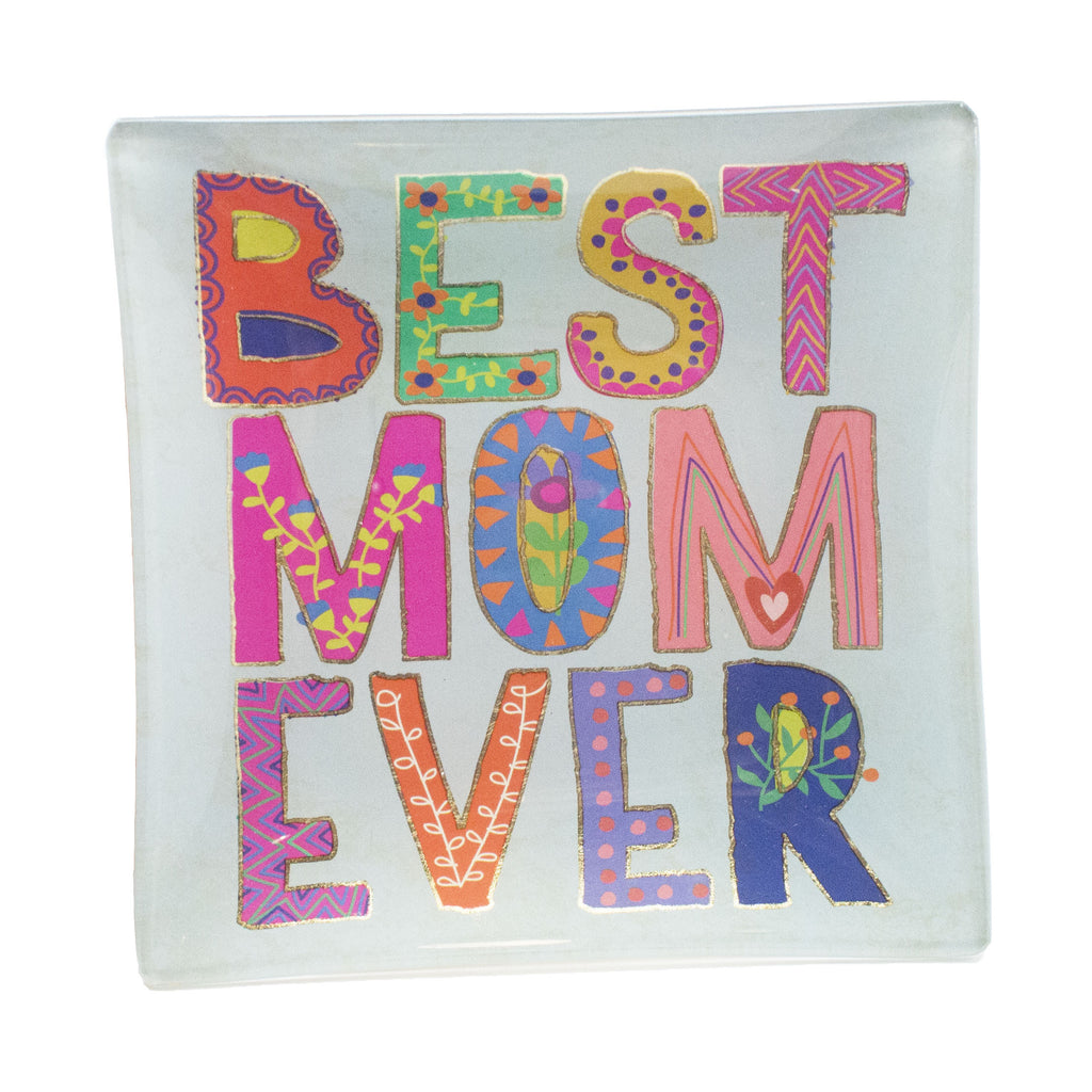 Best Mom Tray
