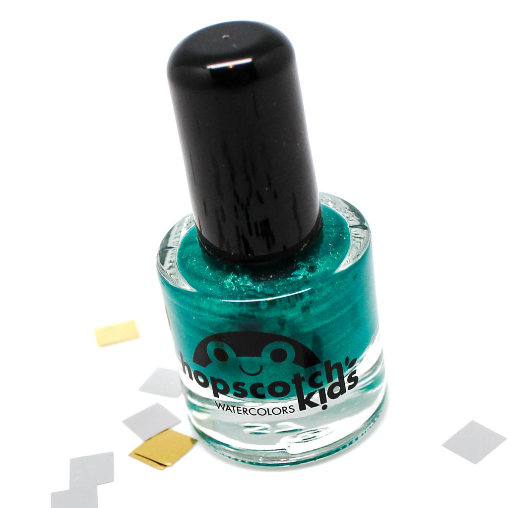 Hopscotch Kids Nail Polish