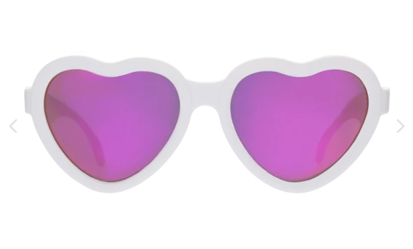 Sweetheart Children's Sunglasses